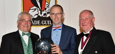 Alkema Lijstenmakerij uit Schijndel wint internationale prijs