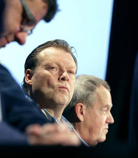 Opgeblazen Team Meierijstad zorgt voor flinke crisis in de gemeente: wethouder stapt op