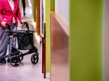Bedrijven en gemeente Borne maken zich samen sterk voor mantelzorg