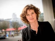 Kwartiermaker rijksmuseum voor design Eindhoven: 'Museum is niet één gebouw'