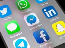 Facebook écoutait et retranscrivait des conversations sur Messenger