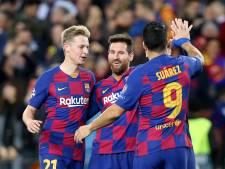 Vijf redenen waarom FC Barcelona tóch gaat winnen van topfavoriet Bayern