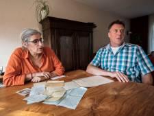 Eindhovenaar 'Ome Cor' kwam nooit meer terug uit Korea