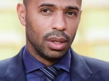 Monaco bevestigt komst Henry: 'He's coming home'