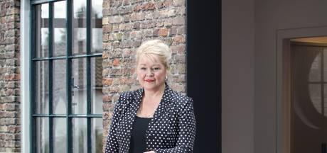 Raad Baarle-Nassau torpedeert plan verhuizing ambtenaren: 'Onverteerbaar'