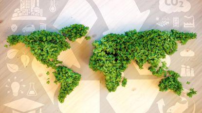 Overweldigd door de negatieve gevolgen van klimaatverandering? Dit kan je zelf doen