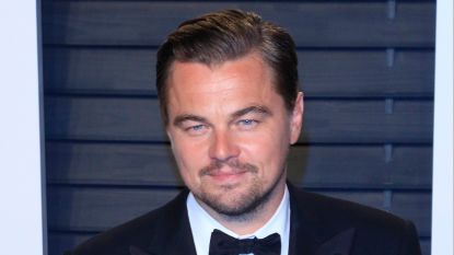 Leonardo DiCaprio moet Oscar die Marlon Brando won inleveren