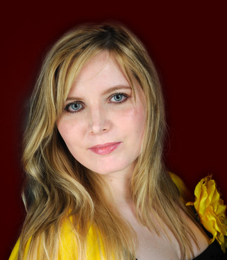 Boek Zwaar verliefd! van Chantal van Gastel uit Etten-Leur wordt verfilmd