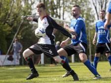 Voetbalcomplex Geervliet bijna 2 miljoen duurder