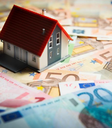 Gemeente Renkum gaat samen met corporatie Vivare huurschulden te lijf