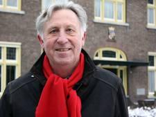 Oudgedienden doen stapje terug bij D66 Nuenen