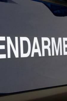 Un ado de 13 ans se donne la mort en France: un drame lié au confinement?