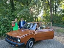 Rien van den Broek bouwde Bever uit en gaat na 50 jaar met pensioen
