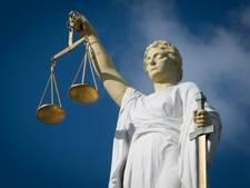 Kampenaar krijgt werkstraf voor oplichting via datingsite