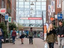 Publiek stemt voor winkels centrum 'maar Primark en Zara niet haalbaar'