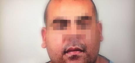 18 jaar cel voor 'Noffel' F. voor  moordaanslag in Diemen