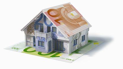 Betaalbare en kwaliteitsvolle woning voor iedereen in Vlaanderen in 2050