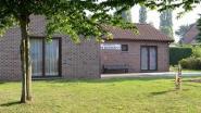 Peuterspeelpunt verhuist in zomer  naar wijkhuis Herderin