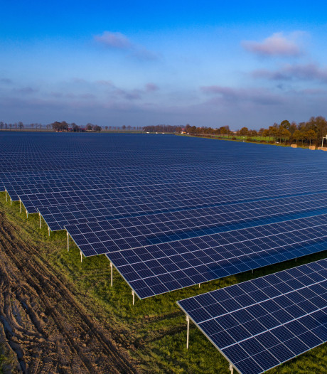 Onderzoek naar alle provincies: Gelderse partijen hechten meeste waarde aan energie en klimaat