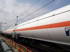 Treinen binnenkort langzamer door Goes: 'Misschien gunstig voor trillingen en geluid'