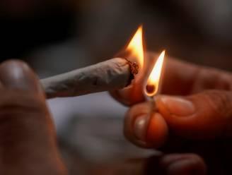 """Als 11-jarige rookte hij eerste joint, nu is hij ontmaskerd als drugsdealer: """"Snelste manier om geld te verdienen"""""""