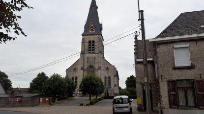 Wandelen en rondleidingen in kerk en oude brouwerij op Open Monumentendag