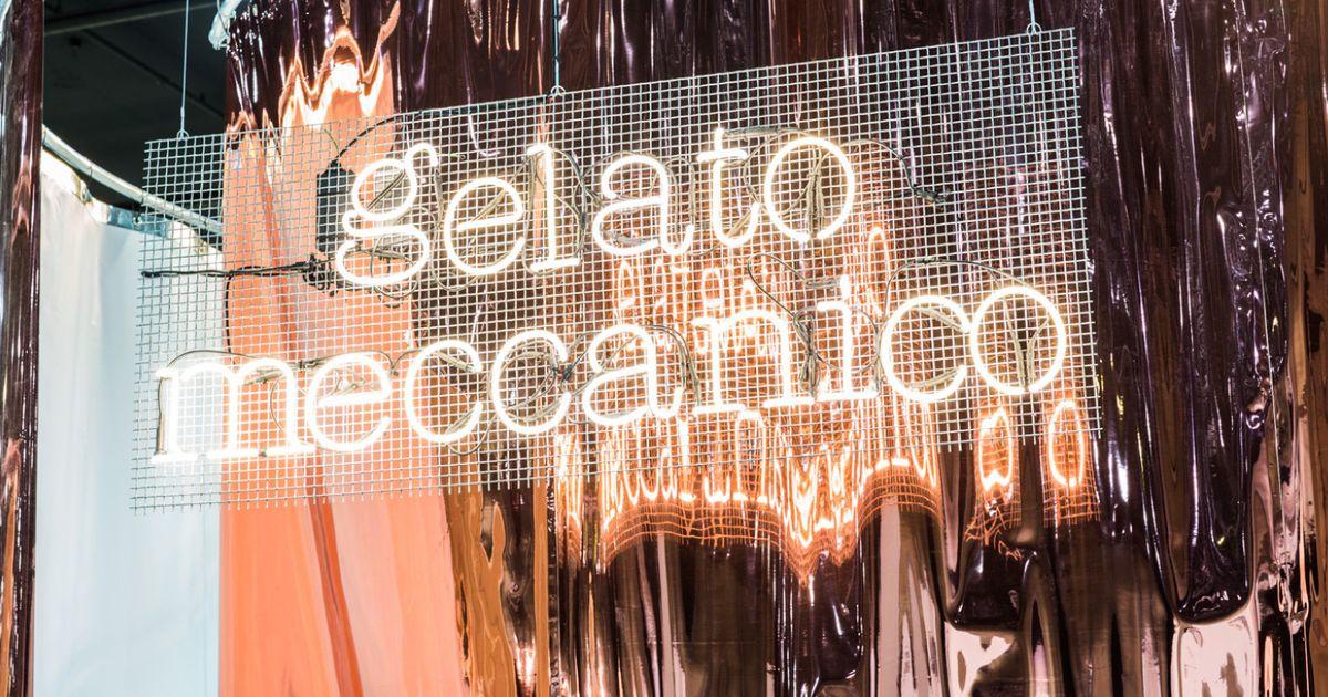 Rabari Vloerkleden Nanimarquina : 7 licht en textielhoogtepunten op internationale biënnale interieur