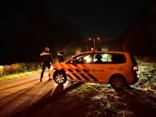 Drie moorden uit regio Eindhoven en Helmond maandag voor rechter