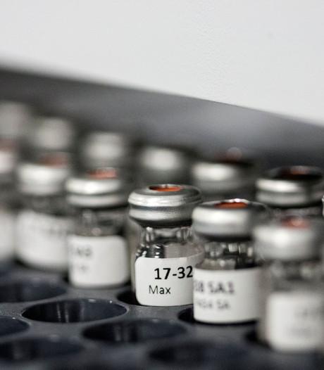 Dopingcontrole bij atletiekwedstrijd: 36 Russen zijn plots ziek