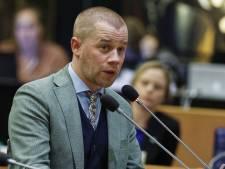 D66 loopt leeg in Brabant, partij verder zonder top drie