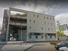 Huurders van de Voetnoot in Almere komen verzet tegen sloopplannen