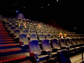 Kinepolis sluit alle Belgische bioscopen tot nader orde