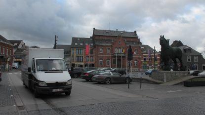 Camera's op Markt identificeren daders van geweld: gemeentebestuur wil meer camera's plaatsen