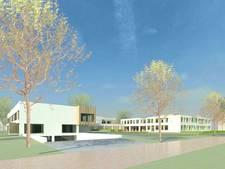 School Vught Zuid al voor de start ruim 1 miljoen euro duurder