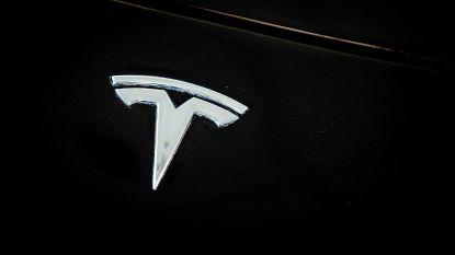 Tesla gaat helpen bij ontwikkeling coronavaccin Duits bedrijf CureVac