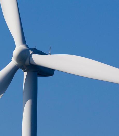 Energiecoöperatie Voorst wil door met windmolenplan