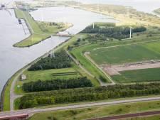 Komt het eerste drijvende zonnepark van Zeeland bij Rilland?