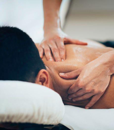 Eigenaar Tilburgse massagesalon en z'n broer opgepakt voor mensensmokkel: buitenlandse meisjes als prostituee ingezet