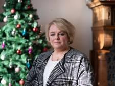 Zelfhulporganisatie InTact in Almelo wil familie van verslaafden helpen