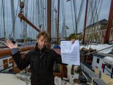 Boosheid over verhoging toeristenbelasting in Kampen in coronatijd