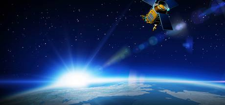 Nederlands ruimtesnufje Tropomi succesvol gelanceerd