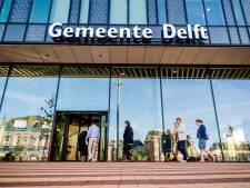 Vierduizend Delftenaren denken mee over visie