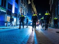 Terrorismebestrijder waarschuwt voor 'radicale onderstroom' bij anti-lockdowndemonstranten