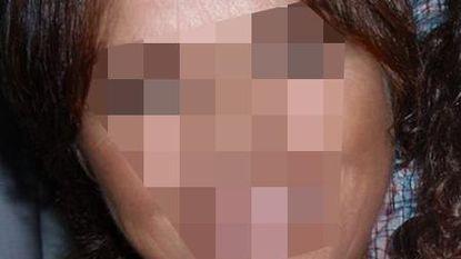 """""""Manipulatieve femme fatale met 668.347 euro naar Curaçao gevlucht"""""""