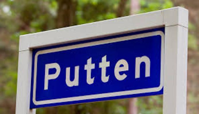 Putten krijgt er twee nieuwe straatnamen bij.