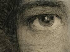 Mysterie Mondriaan ontrafeld:  hij tekende viooljuf van Juliana