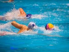 Gemeente Altena legt 20 mille bij voor zwembadklok in Andel