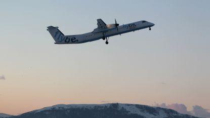 Flybe moet voor vliegangst ontslagen piloot weer in dienst nemen van rechter