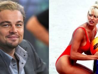 Leonardo DiCaprio had bijna rol te pakken in 'Baywatch'