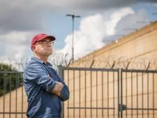Job legt zich niet neer bij mislukken woonproject voor studenten en ex-bajesklanten in Zwolle: 'Dit is mijn missie'